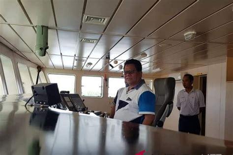 ferry labuan bajo to sumba sumba timur usulkan penyeberangan waingapu labuan bajo