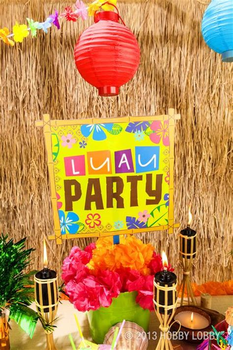 591 best images about luau on pinterest tiki totem luau 243 best luau party theme images on pinterest luau party
