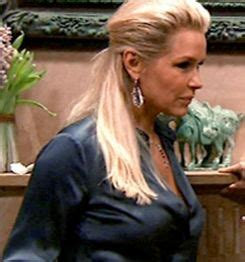 the necklace yolanda form real housewives of beverly hills wears 71 best bravo the real housewives of images on