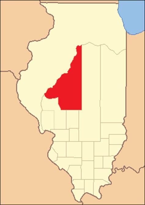 Sangamon County Illinois Records File Sangamon County Illinois 1821 Png Wikimedia Commons