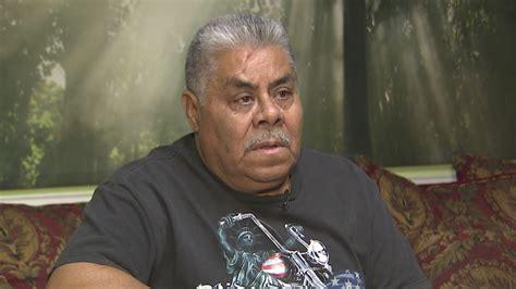 Esta And Criminal Record No Tiene R 233 Cord Criminal Pero Este Mexicano Est 225 En Riesgo De Deportaci 243 N