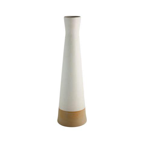Narrow Vases by Morandi Narrow Vase Remodelista