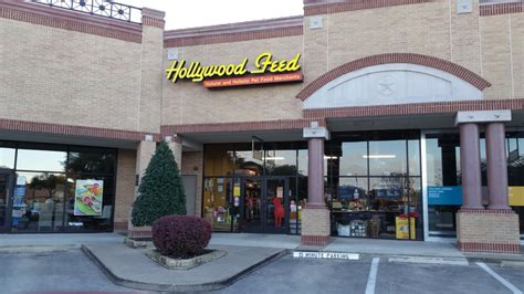 hollywood feed 18 photos 10 reviews pet shops