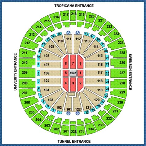 echostage seating chart tickets january 28 2013 at 5 30 pm mack center