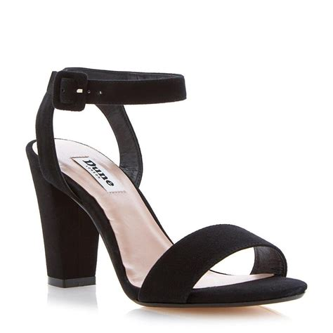black ankle sandal heels black ankle sandal heels is heel