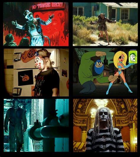 cinema 21 zombie 31 best 30 day movie challenge images on pinterest movie