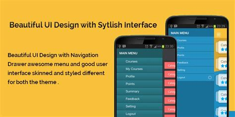 layout design quiz quiz ios android game app with backend by