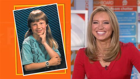 today show weekend cast members 2015 today show weekend cast the appreciation of booted news