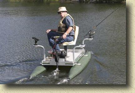 cost of mini pontoon boats 887 best fishing boats motors images on pinterest