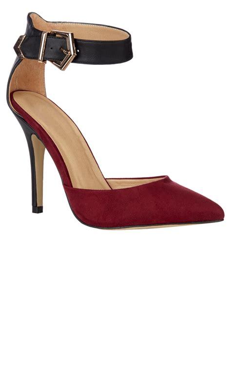 primark shoes for stylejusteasier best of primark shoes