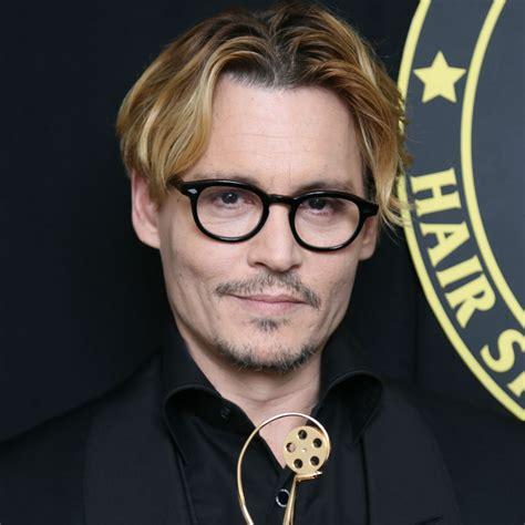 johnny depp j d luv pinterest