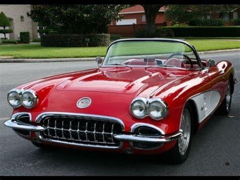 corvette replicas for sale 1959 chevrolet custom corvette replica for sale