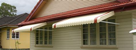 atlas awnings atlas awnings quality awning solutions