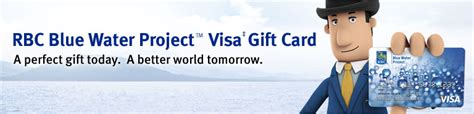 Personalized Visa Gift Card - rubina dilaik and avinash sachdev engagement i17jpg