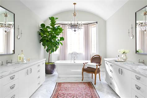 19 beautiful bathrooms the study