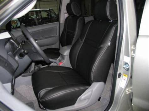housse siège auto bébé confort pi 232 ces accessoires auto housses sieges sur mesure pour