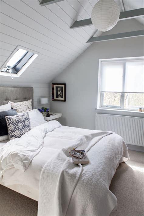 loft in bedroom 26 luxury loft bedroom ideas to enhance your home