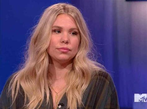 kailyn lowry farrah abraham s mother claims she is worried about