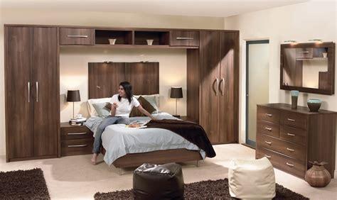 Bedroom Furniture Warrington Ideal Bedroom Furniture Warrington Greenvirals Style