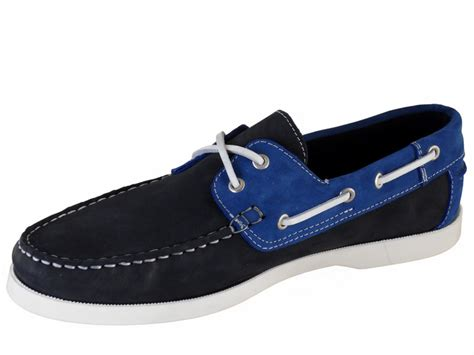 cobalt boats quality ladies quality boat shoe in navy cobalt navy cobalt leather