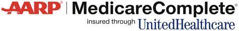Detox United Healthcare Aarp by Aarp Medicare Advantage Through United Healthcare