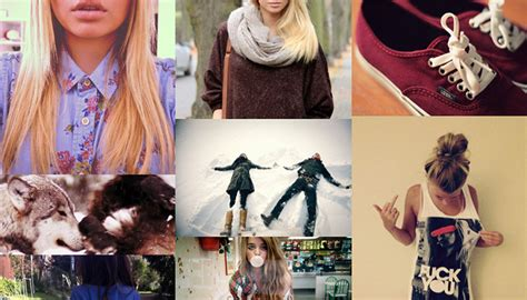 Best Free Tumblr Themes To Start Your Blog Ewebdesign | best free tumblr themes to start your blog ewebdesign
