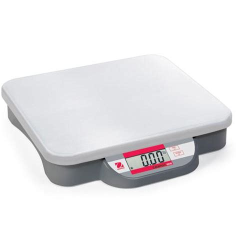 digital bench scales bench scale ohaus catapult 1000 digital bench scales