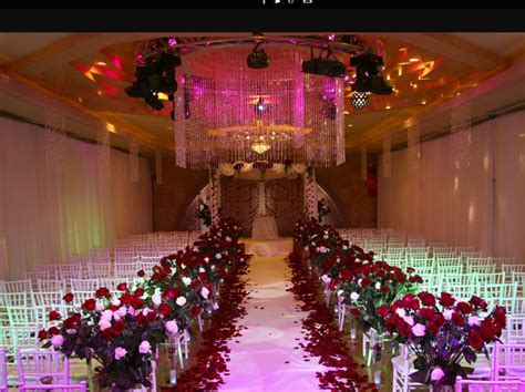 Jewish Wedding Venues   Los Angeles & Glendale CA   Kosher