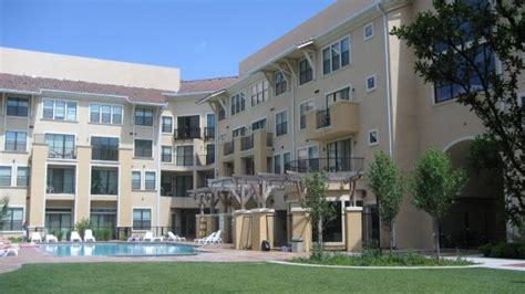 the centre at overton park apartments lubbock tx apartments centre at overton park ucribs