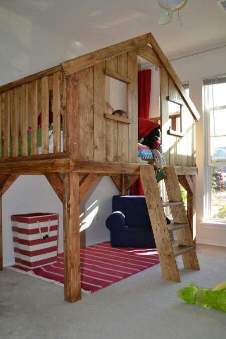 how to make a bed fort fort bed si elli pinterest