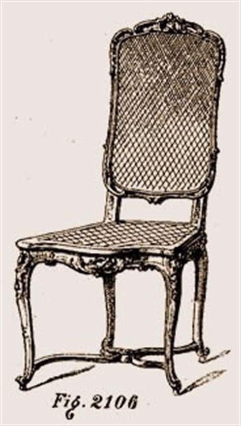 styles de meubles atelier patrice bricout 59700
