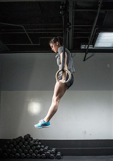 kipping swings 1000 images about why i crossfit on pinterest