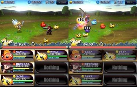 brave frontier mod android game hacks brave frontier hack download hack tool brave frontier hack