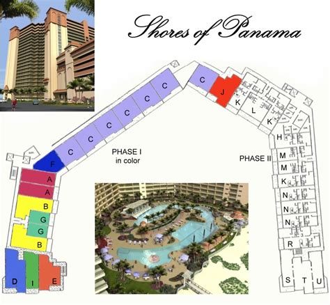 shores of panama floor plans shores of panama panama city s most awesome beachfront