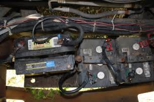 fleetwood battery wiring diagram php
