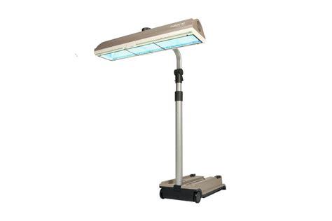 mobile sun hapro mobile sun hp 8540 electro vandeput