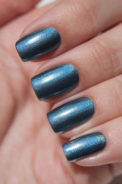 China Glaze Take A Trek china glaze â ðºð ð ð ðµðºñ ð ñ hologlam nails annagorelova
