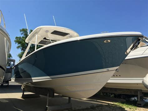 fishing boats for sale louisiana saltwater fishing boats for sale in madisonville louisiana
