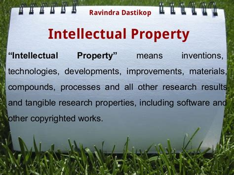 nanotechnology intellectual property rights research design and commercialization perspectives in nanotechnology books model intellectual property rights ipr policy for