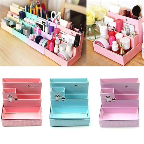 Online Get Cheap Modern Desk Organizers Aliexpress Com Cheap Desk Organizers