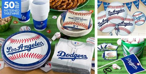 Dodger Decorations by 17 Best Ideas About Dodgers Cake On Cap Cake Best Baseball Caps And Dodgers