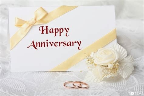 anniversary wishes for husband in tamil wedding anniversary wishes for husband in tamil kavithai