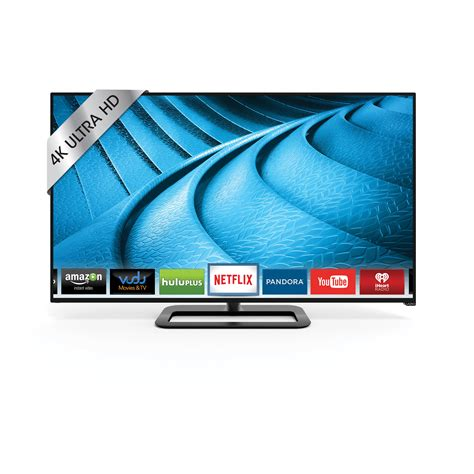 Led Tv Polytron 4k vizio p series 50 quot class array 4k smart led p502ui b1e