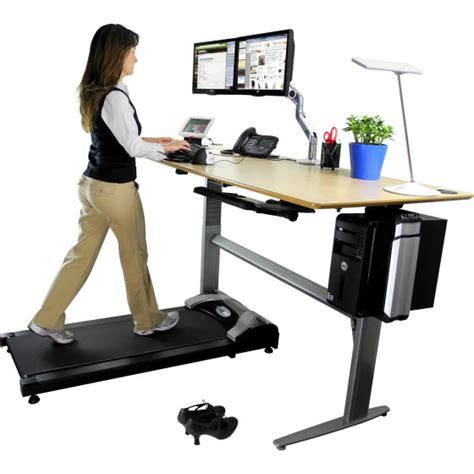 benefits of stand up desk standing desks stand up desk some benefits for new zealand users