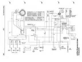 mfd wiring diagram mfd uncategorized free wiring diagrams