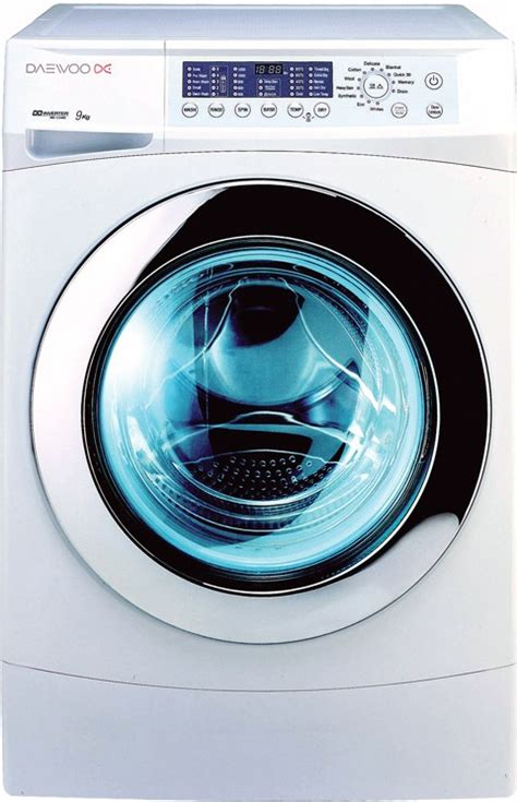daewoo dwc ed1232 reviews productreview au