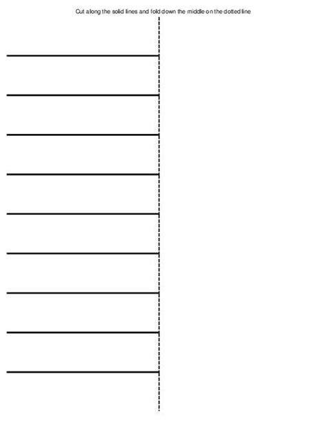 html flip book template html flip book template pchscottcounty