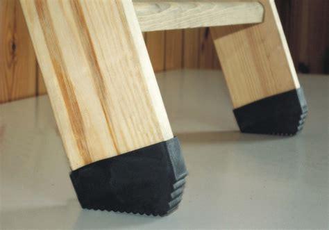 karwei vlizotrap de woodytrex superieur een luxe uitgevoerde vlizotrap