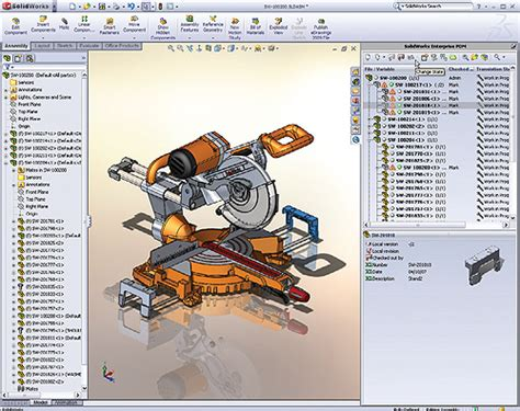 Home Design Online 2d Tips For Selecting A 3d Cad System