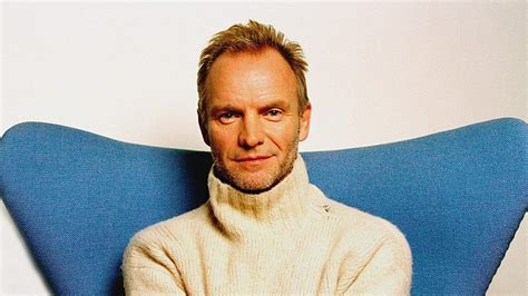 sting best songs sting new songs playlists news